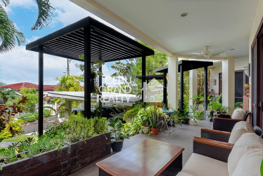 SRBSH3 Overlooking House for Sale in Silver Hills - Cebu Grand Realty (3)