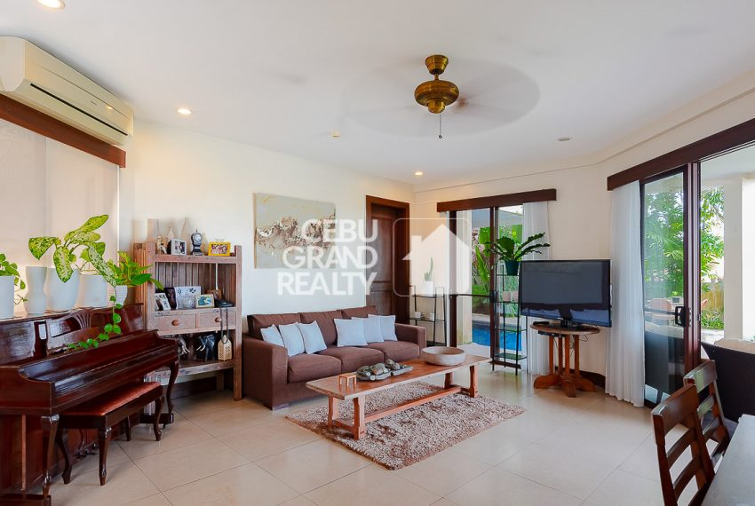 SRBSH3 Overlooking House for Sale in Silver Hills - Cebu Grand Realty (4)