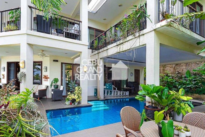 SRBSH3 Overlooking House for Sale in Silver Hills - Cebu Grand Realty (5)