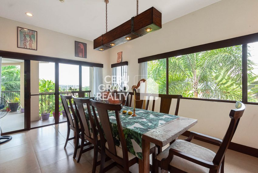 SRBSH3 Overlooking House for Sale in Silver Hills - Cebu Grand Realty (6)