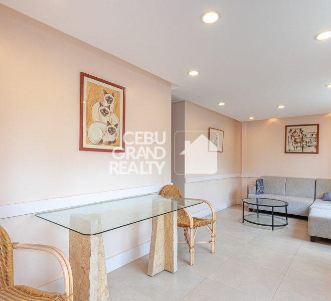 House for Rent in Mandaue CIty