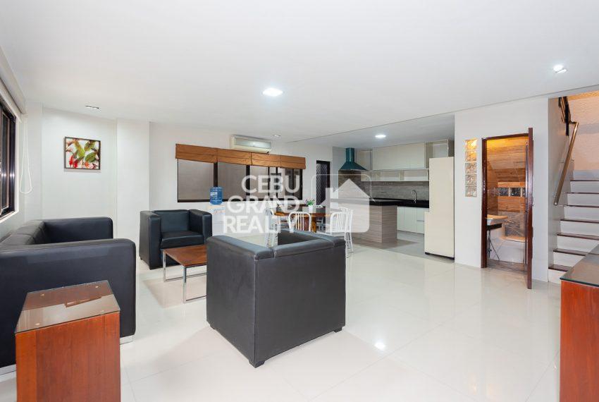 RHCV3 4 Bedroom House for Rent in Mabolo - Cebu Grand Realty (1)
