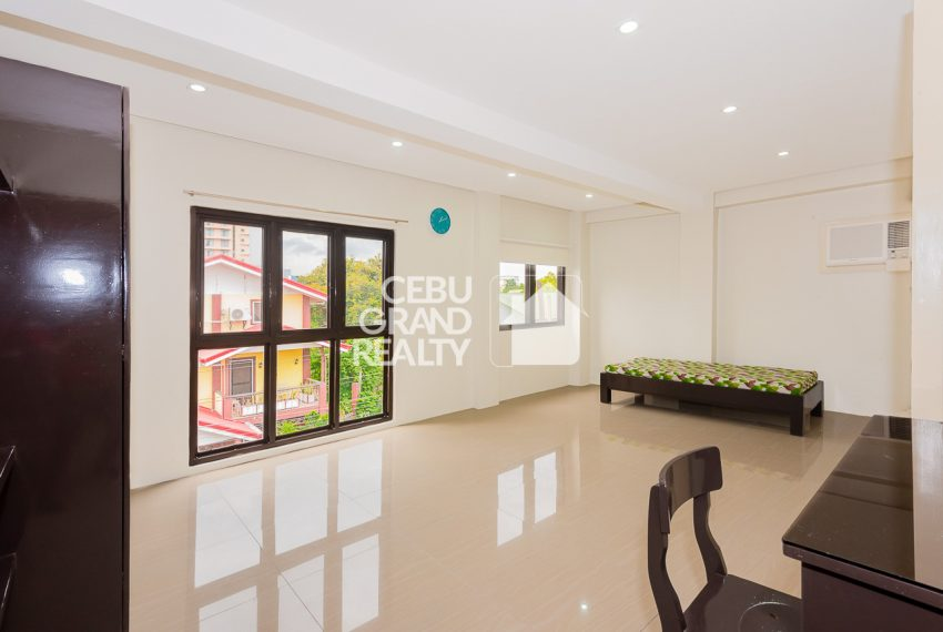 RHCV3 4 Bedroom House for Rent in Mabolo - Cebu Grand Realty (10)