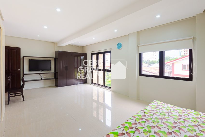 RHCV3 4 Bedroom House for Rent in Mabolo - Cebu Grand Realty (11)