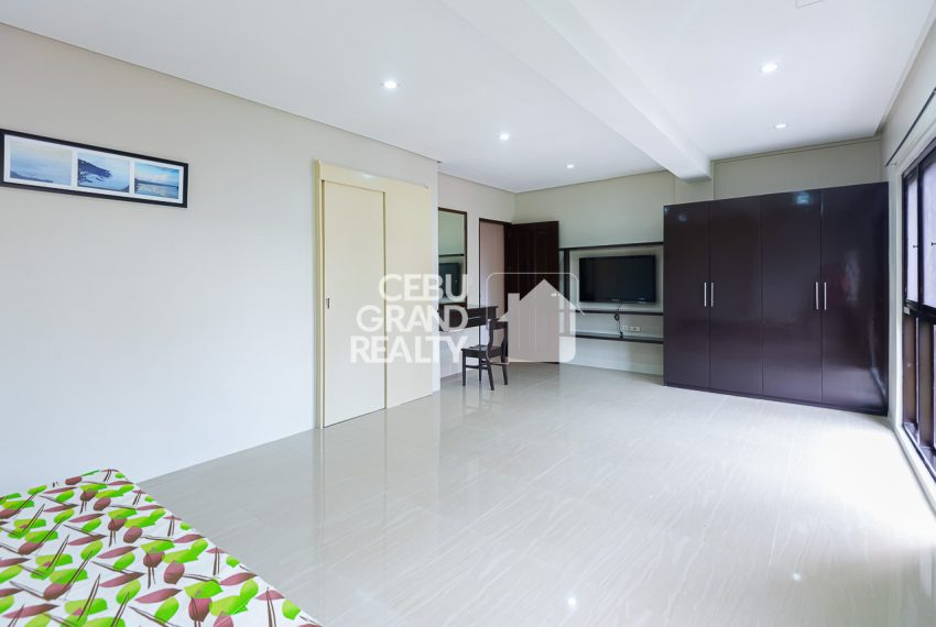 RHCV3 4 Bedroom House for Rent in Mabolo - Cebu Grand Realty (12)