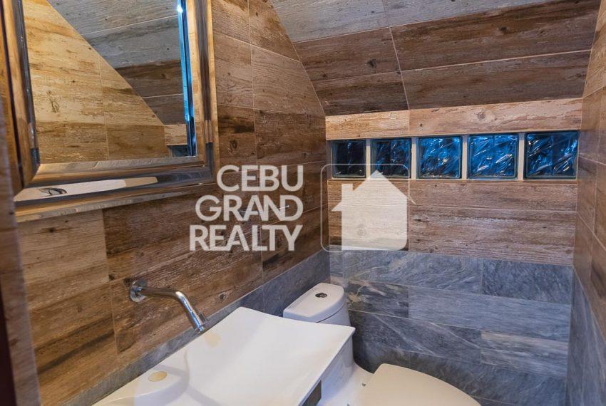 RHCV3 4 Bedroom House for Rent in Mabolo - Cebu Grand Realty (13)