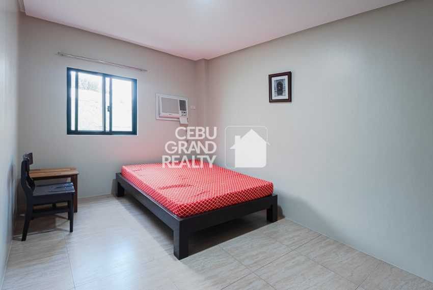 RHCV3 4 Bedroom House for Rent in Mabolo - Cebu Grand Realty (14)