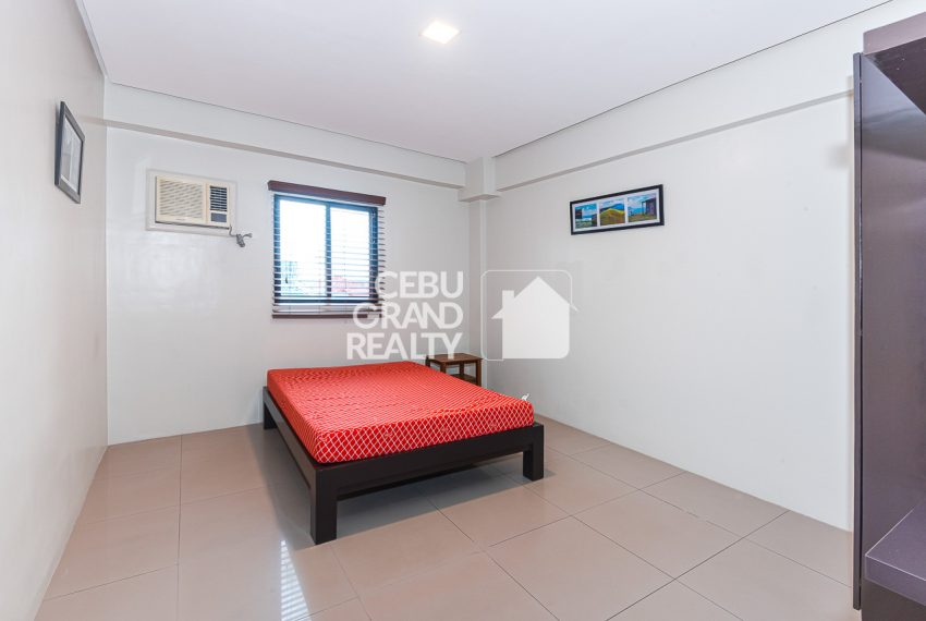 RHCV3 4 Bedroom House for Rent in Mabolo - Cebu Grand Realty (15)