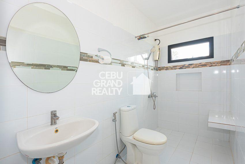 RHCV3 4 Bedroom House for Rent in Mabolo - Cebu Grand Realty (16)