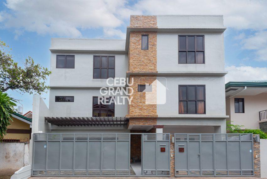 RHCV3 4 Bedroom House for Rent in Mabolo - Cebu Grand Realty (17)