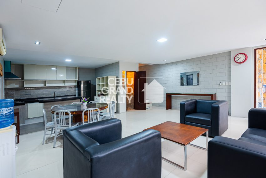 RHCV3 4 Bedroom House for Rent in Mabolo - Cebu Grand Realty (2)