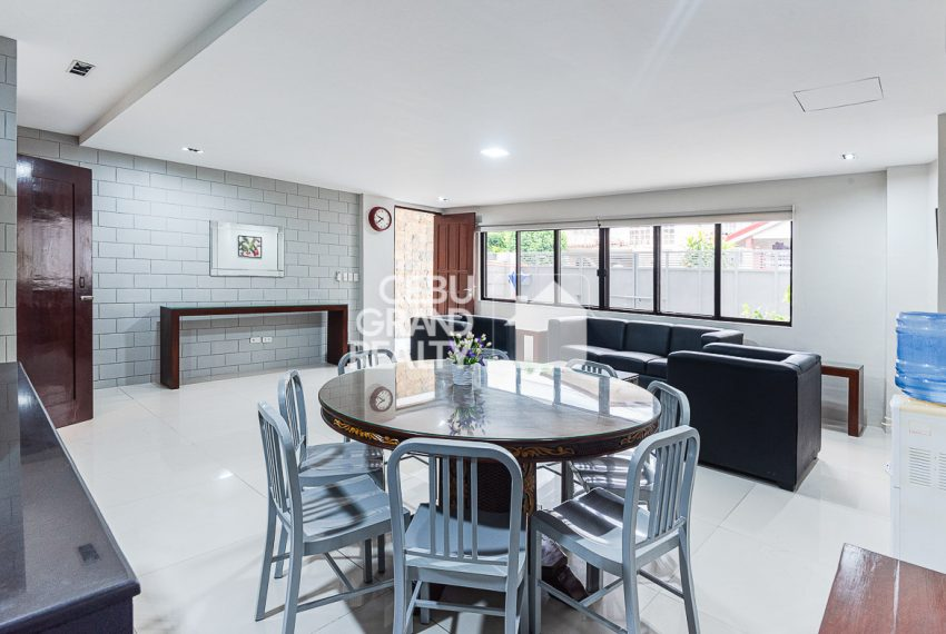 RHCV3 4 Bedroom House for Rent in Mabolo - Cebu Grand Realty (3)
