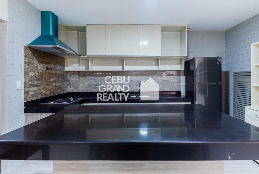 RHCV3 4 Bedroom House for Rent in Mabolo - Cebu Grand Realty (4)
