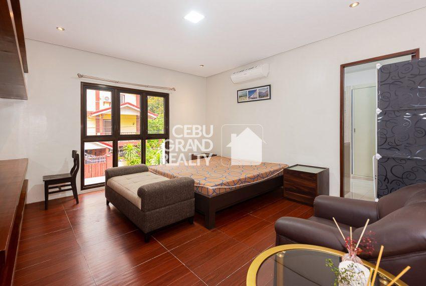 RHCV3 4 Bedroom House for Rent in Mabolo - Cebu Grand Realty (5)