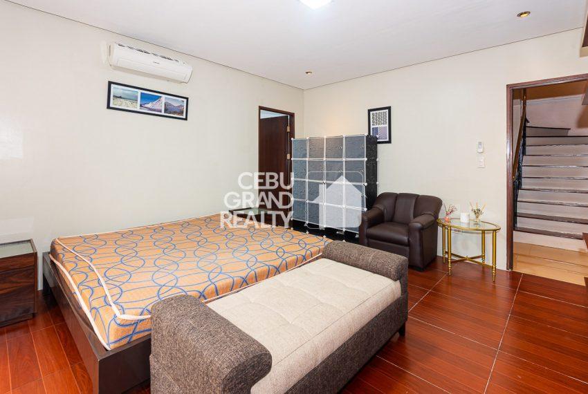 RHCV3 4 Bedroom House for Rent in Mabolo - Cebu Grand Realty (6)