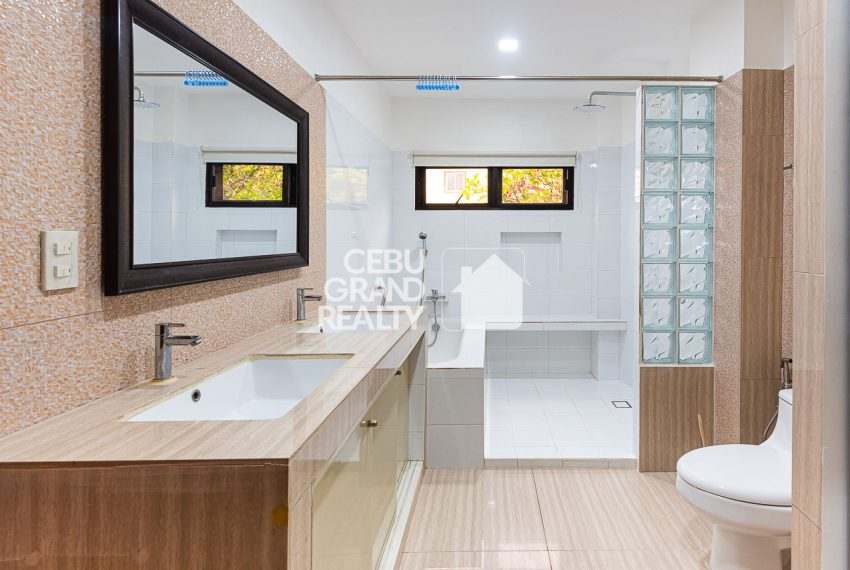 RHCV3 4 Bedroom House for Rent in Mabolo - Cebu Grand Realty (7)