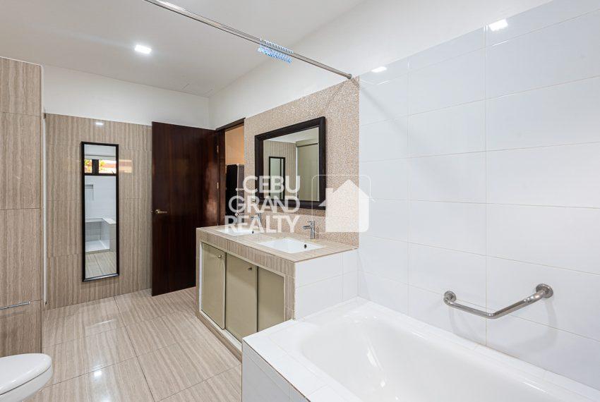 RHCV3 4 Bedroom House for Rent in Mabolo - Cebu Grand Realty (8)