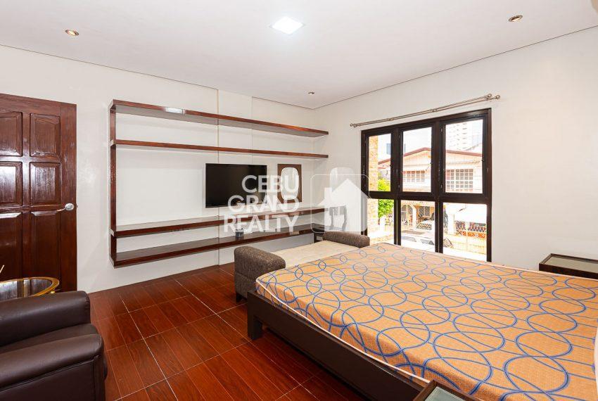 RHCV3 4 Bedroom House for Rent in Mabolo - Cebu Grand Realty (9)