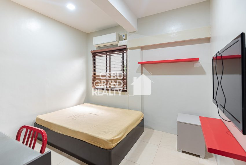 RHCV4 Furnished 2 Bedroom House for Rent in Mabolo - Cebu Grand Realty (3)
