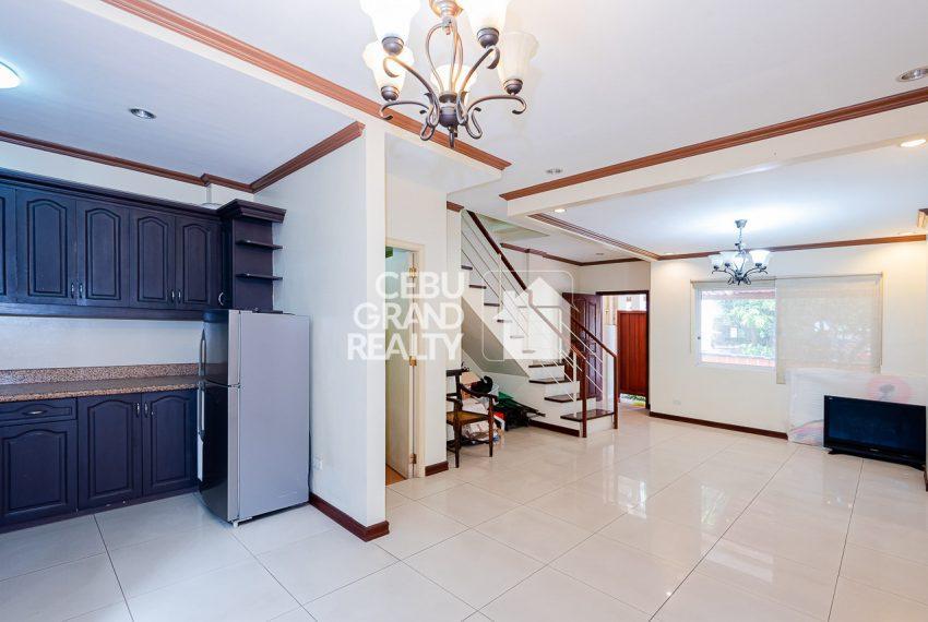 RHGP1 3 Bedroom Townhouse for Rent in Banilad - Cebu Grand Realty (1)