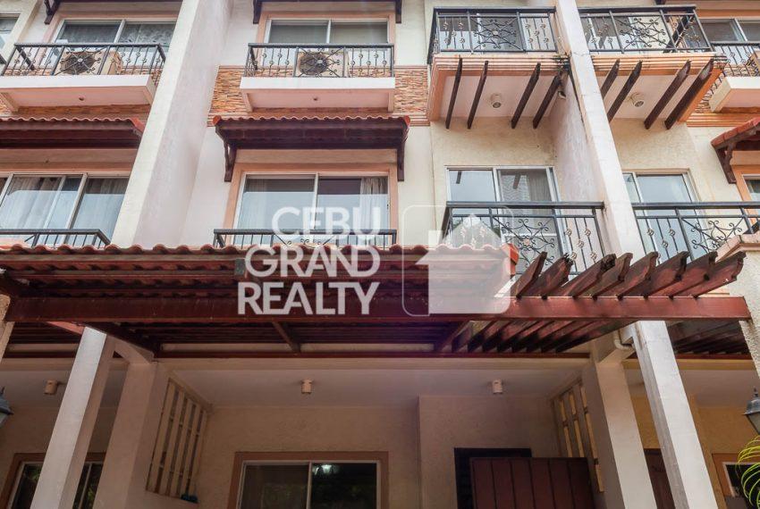 RHGP1 3 Bedroom Townhouse for Rent in Banilad - Cebu Grand Realty (10)
