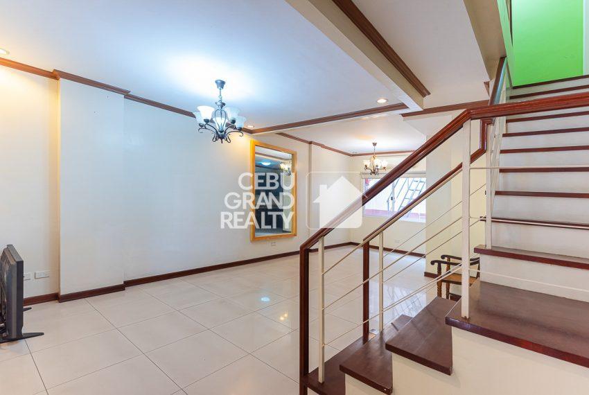 RHGP1 3 Bedroom Townhouse for Rent in Banilad - Cebu Grand Realty (2)