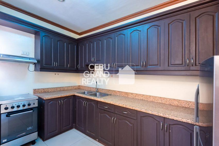 RHGP1 3 Bedroom Townhouse for Rent in Banilad - Cebu Grand Realty (3)