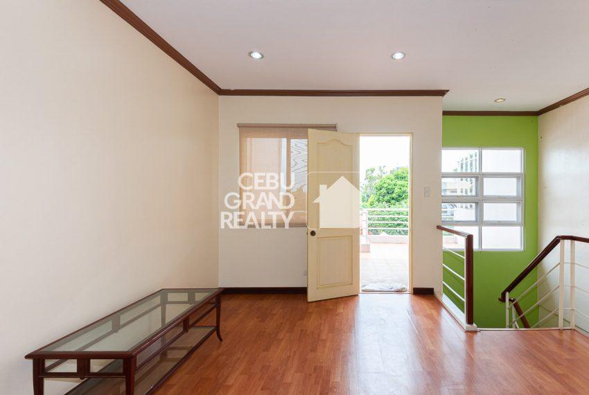 RHGP1 3 Bedroom Townhouse for Rent in Banilad - Cebu Grand Realty (6)
