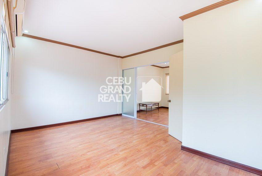 RHGP1 3 Bedroom Townhouse for Rent in Banilad - Cebu Grand Realty (8)