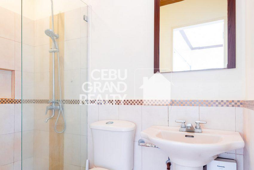 RHGP1 3 Bedroom Townhouse for Rent in Banilad - Cebu Grand Realty (9)