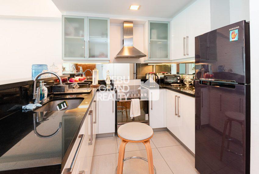 SRBPP23 - Furnised 1 Bedroom Condo for Sale in Park Point Residences - Cebu Grand Realty (5)